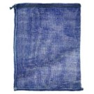 "Mesh Bag Purple - 15 x 25"" 10lbs"