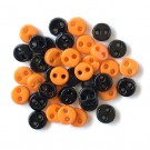 Halloween Micro Buttons