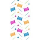 Novelty Tissues - Design 2 (10pk) - Pre-order for a late August 2018 delivery!