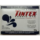 Tintex, 55g - Navy Blue