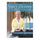Nancy Zieman: The Rest Of The Story By Richard Zieman (Includes FREE Clover Clip 'n Glide Bodkin)