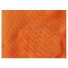"PUL Fabric Solid, Orange 5M x 60"" (BPA Free & FDA Approved)"