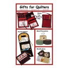 Gifts for Quilters Pattern (ByAnnie.com):  Quick, Easy, and Unique Gifts for Secret Pals, Quilting Friends