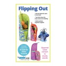 Flipping Out Pattern (ByAnnie.com)