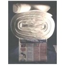 "Pellon Fusible Fleece, White, 110cm (44"") Wide, 100% Polyester (Metre)"