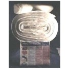 Pellon QUILTER's FLEECE, White, 110cmx18.3M