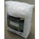 Pellon Perfect Loft: 100% Polyester Cluster Fiber Fill White (16 oz.)
