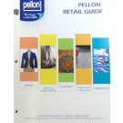 Pellon Retail Guide