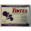 Tintex, 55g - Purple