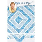 Sew Radiant Quilts