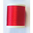 Rayon Thread - 1000 Metres, No. 40 - Madeira