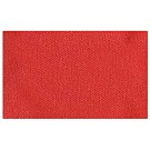 "PUL Fabric Solid, Red 5M x 60"" (BPA Free & FDA Approved)"