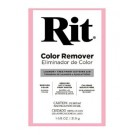 Rit Color Remover, 56.7g (2oz)