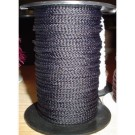 Cord 33M, 5MM, 100% Polyester