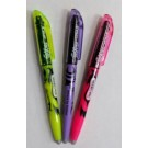 Pilot Frixion Erasable Highlighter