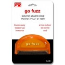 D Fuzz It Fabric Comb