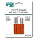 All Purpose Machine Needles  Size 11