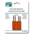 All Purpose Machine Needles  Size 14