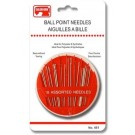Ball Point Hand Sew Needles