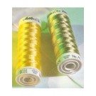 Mettler Silky Sheen Rayon Thread, 800M