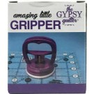 The Amazing Little Gripper