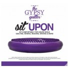 Gypsy Sit Upon Comfort Cushion