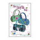 The Layla Bag Pattern