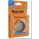 "Wonder  Web: Fusible Web Tape,  100% Polyester,  5/8"" x 20 Yards"