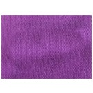 "PUL Fabric Solid, Violet 5M x 60"" (BPA Free & FDA Approved)"