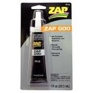 Zap-a-Dap-a-Goo All-Purpose Adhesive/Glue, 28.3g (1oz)