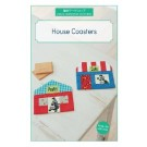 Zakka Workshop House Coasters