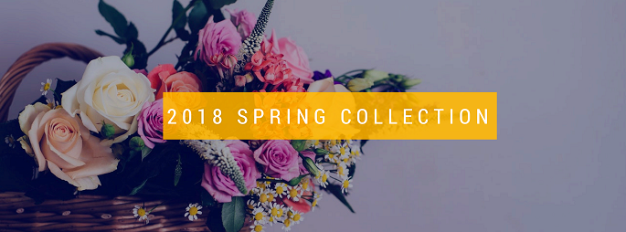 2018-spring-collection