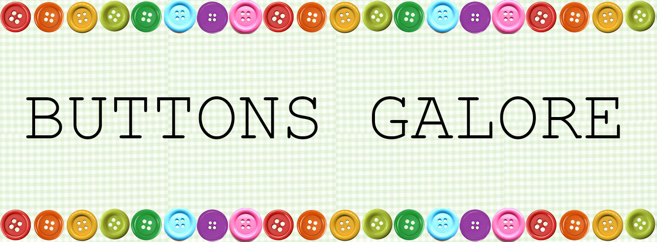 buttons-galore