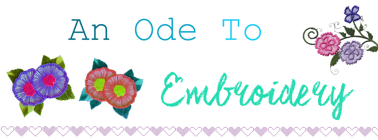 ode-to-embroidery
