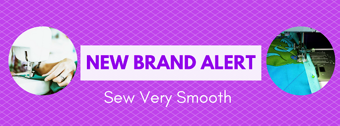 new-brand-sew-very-smooth
