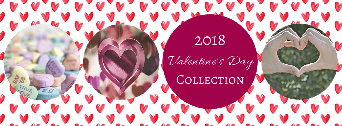 valentines-day-2018-collection