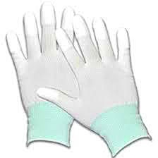 48666 - Sullivan's Grip It Gloves for Free Motion Quilting, Sewing & Crating, Size, Large