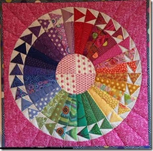 10 Dramatic Quilts 27 Pillows 31 Block Patterns New York Beauties /& Flying Geese