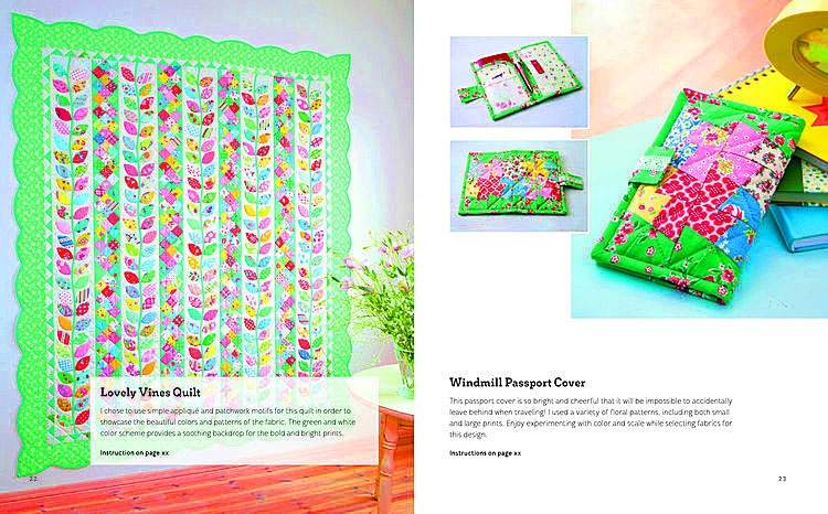 552255-happy-flower-quilts
