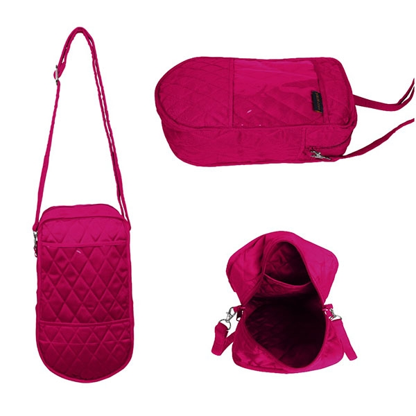 CA05-FUCHSIA-YAZZII-SINGLE-KNITTING-TOTE