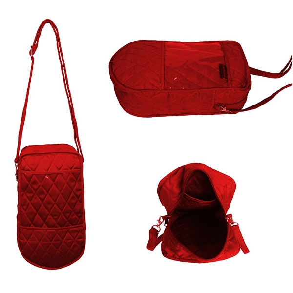 CA05-RED-YAZZII-BAGS-SINGLE-KNITTING-TOTE