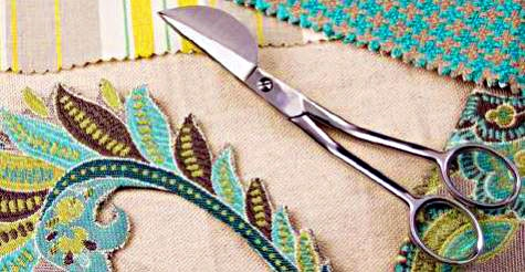 mu585-cs-5-inch-pelican-applique-scissors