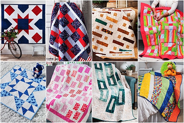 annies-quick-easy-charity-quilts