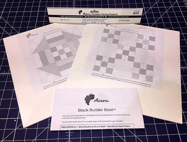AP10078-Acorn-Block-Builder-Base