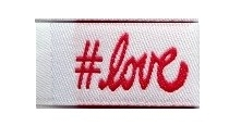 tag-it-ons-hashtag-love