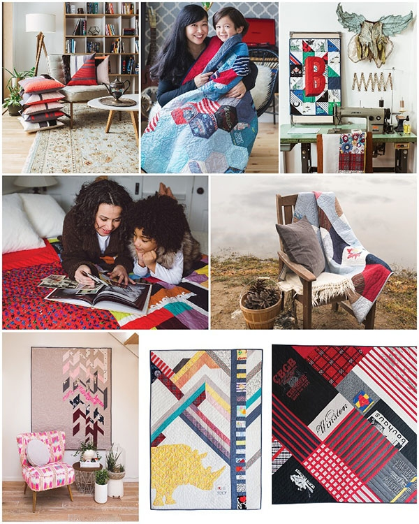 modern-memory-quilts-ct-publishing