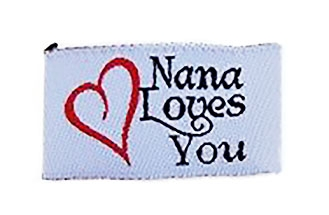 tag-it-ons-nana-loves-you