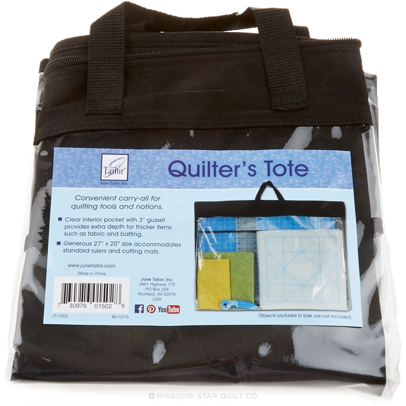 june-tailor-quilters-tote 363d4b52e8abd