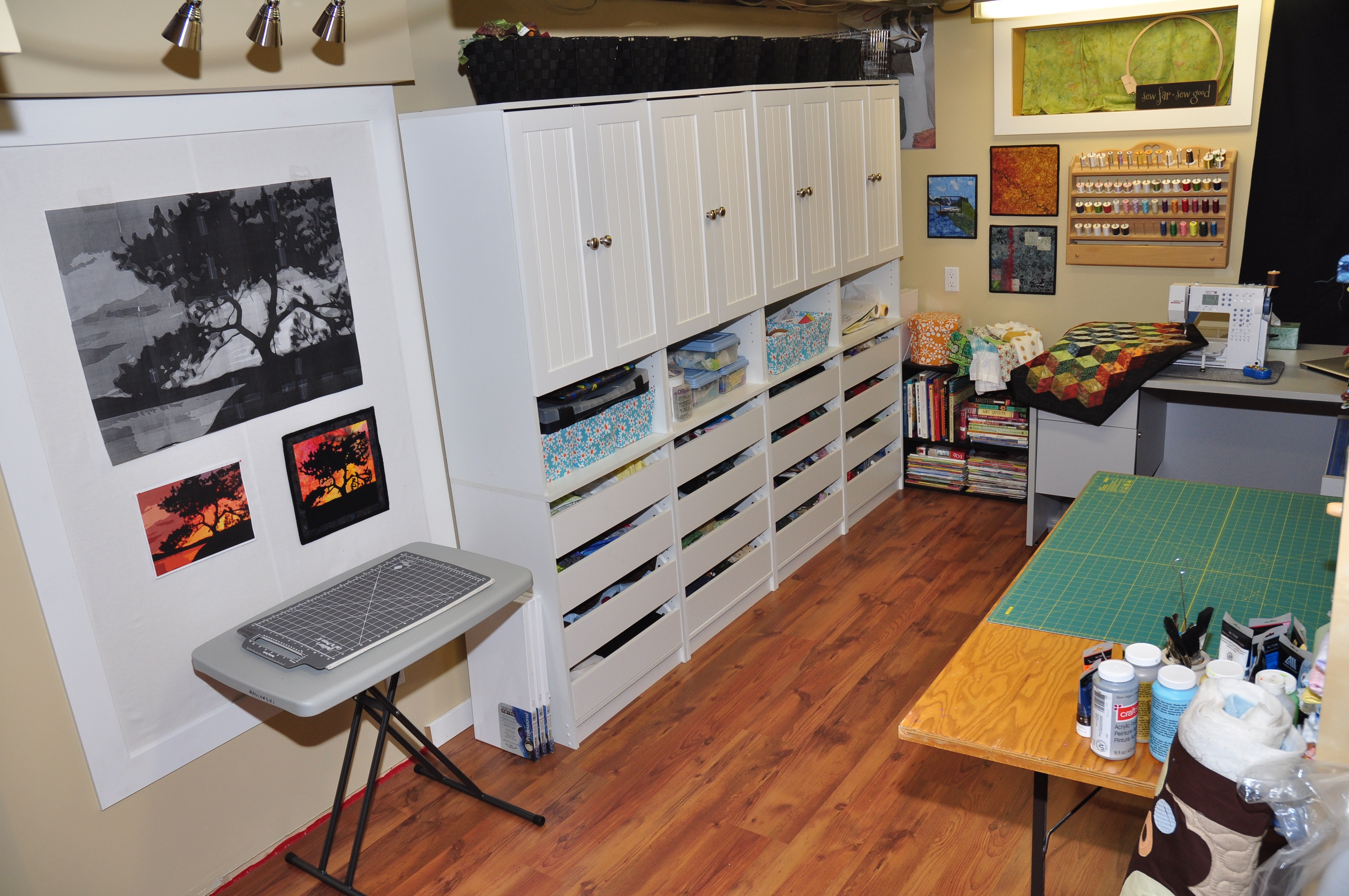 claim-your-space-sewing-room