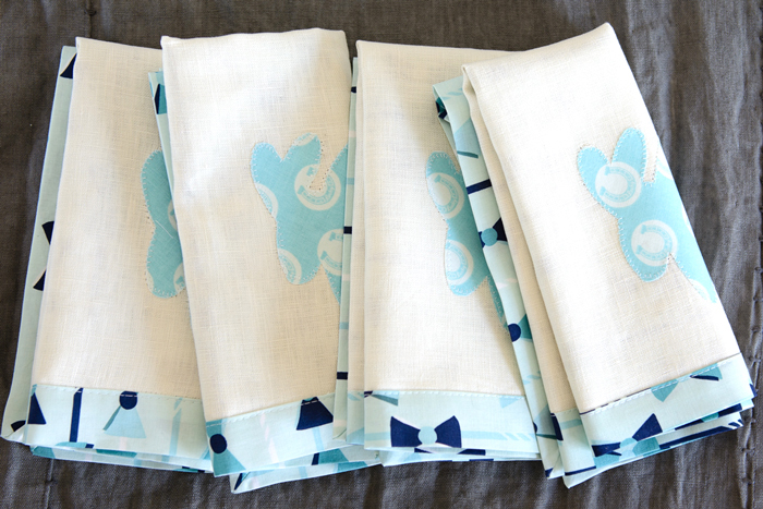 diy-easter-bunny-napkin-sewing-pattern